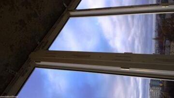 Как выбрать балкон под ключ