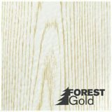 Декор Forest Gold