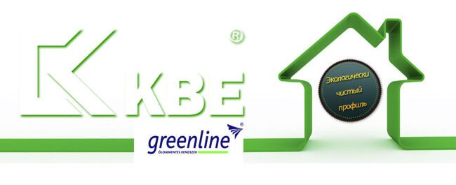 okna-kharkov-net-kbe-kve-greenline-photo.jpg